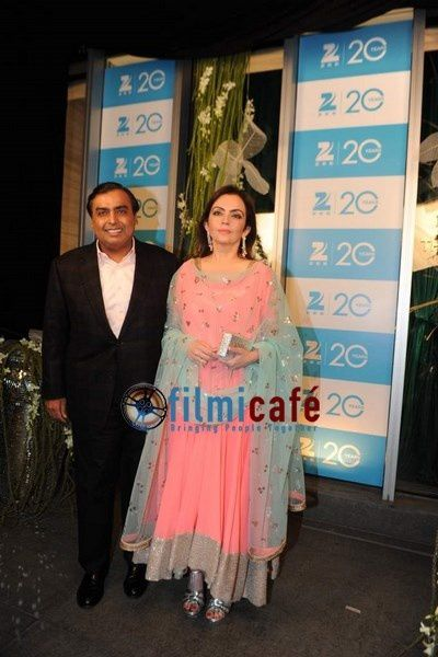 Zee-TV-20-Years-Celebration-6.jpg