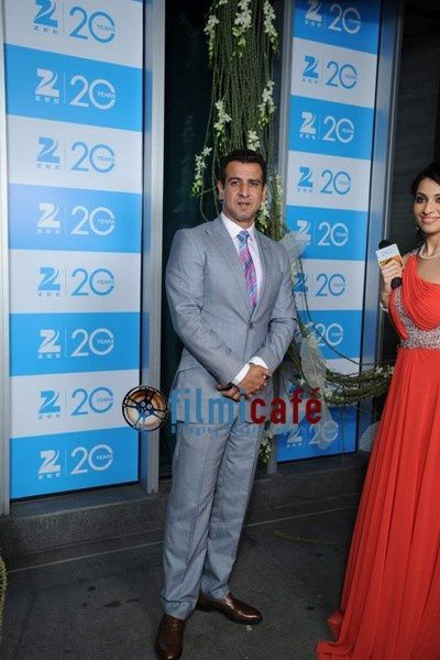 Zee-TV-20-Years-Celebration-7.jpg