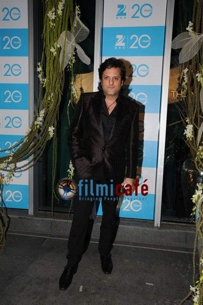 Zee-TV-20-Years-Celebration-8.jpg