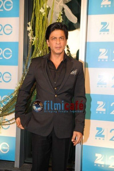 Zee-TV-20-Years-Celebration.jpg