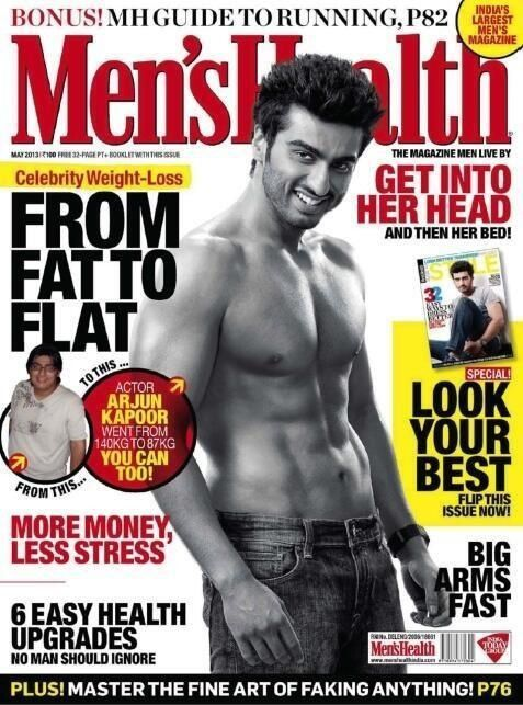 Arjun-Kapoor-on-the-cover-on-Mens-Health-may-2013.jpg