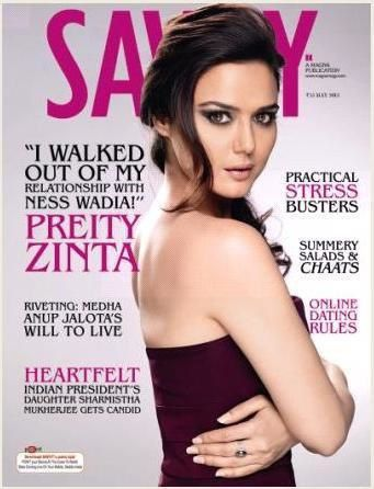Preity-Zinta-on-cover-of-Savvy-may-2013.jpg