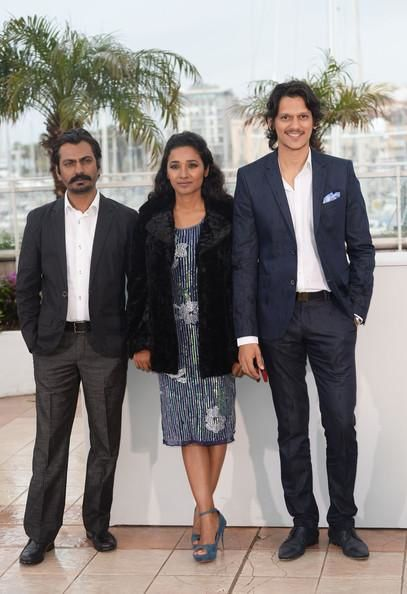 Monsoon-Shootout--photo-call-at-Cannes-Film-Festival-2013-3.jpg