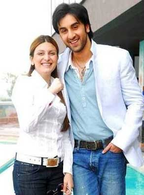 Ranbir-with-his-sister.jpg