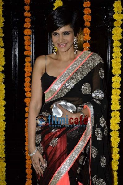 Ekta-Kapoor-s-Diwali-Card-Party-10.jpg