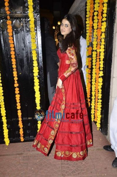 Ekta-Kapoor-s-Diwali-Card-Party-17.jpg