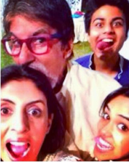 Aaradhya-Bachchan-s-birthday-bash-2.png