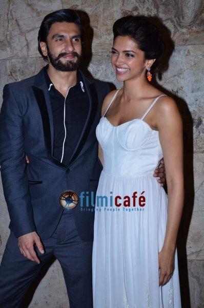 Deepika--Priyanka--Ranveer-at-Ram-leela-Special-Screening.jpg
