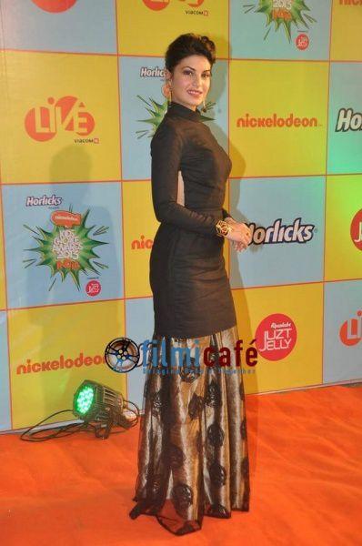 Shahrukh--Deepika-and-Hrithik-at-Nickelodeon-Kids--copie-6.jpg
