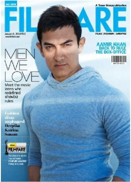 Aamir-Khan-covers-Filmfare-January-2014.JPG