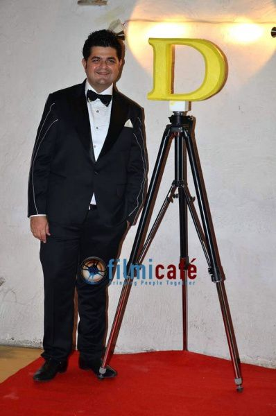 Celebs-at-Dabboo-Ratnani-s-2014-Calendar-Launch-21.jpg