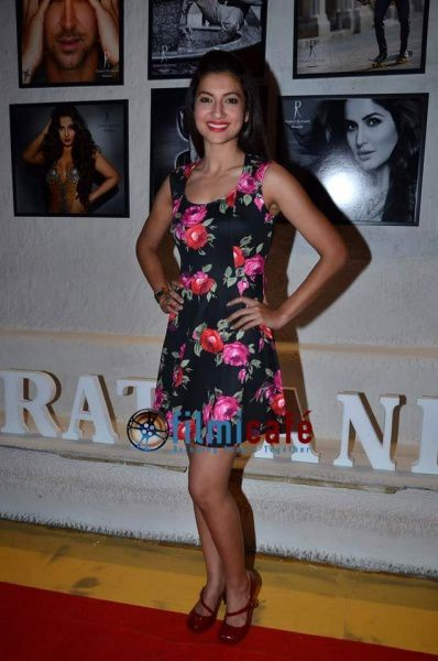 Celebs-at-Dabboo-Ratnani-s-2014-Calendar-Launch-8.jpg