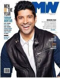 Farhan-Akhtar-on-the-cover-of-Man-s-World.jpg
