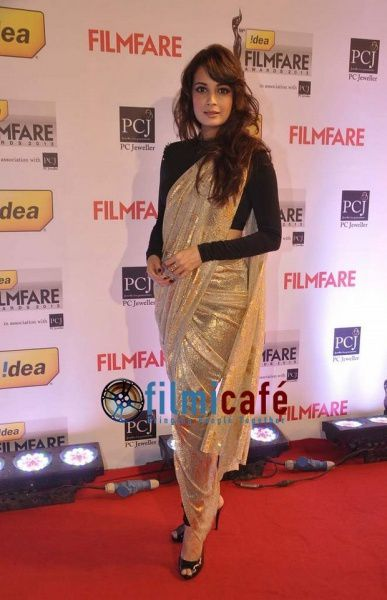 59th-Idea-Filmfare-Awards-Red-Carpet-33.jpg