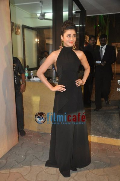 59th-Idea-Filmfare-Awards-Red-Carpet-38.jpg