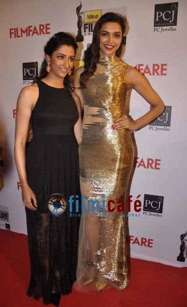 59th-Idea-Filmfare-Awards-Red-Carpet-39.jpg