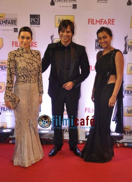 59th-Idea-Filmfare-Awards-Red-Carpet-43.jpg