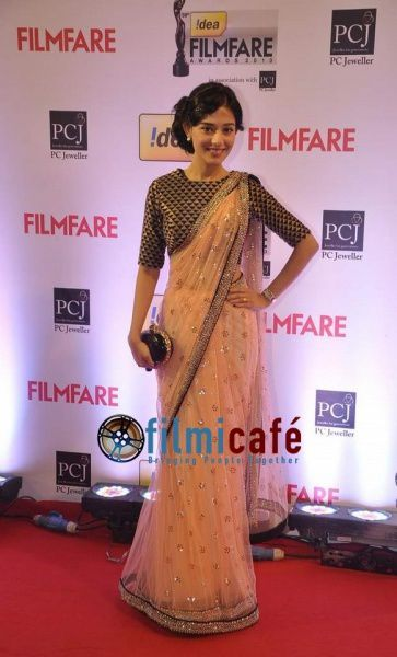 59th-Idea-Filmfare-Awards-Red-Carpet-44.jpg