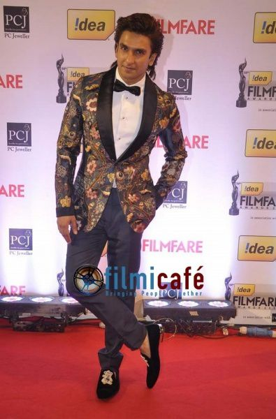 59th-Idea-Filmfare-Awards-Red-Carpet-49.jpg