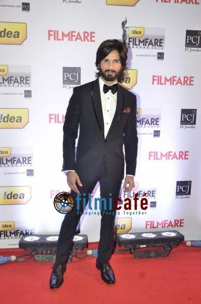 59th-Idea-Filmfare-Awards-Red-Carpet-50.jpg