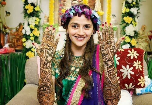 Ahana-Deol-s-Mehendi-and-Haldi-Ceremony-19.jpg