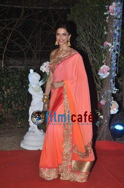 Ahana-Deol-s-Wedding-Reception-1-copie-1.jpg