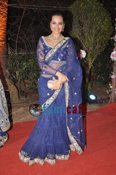 Ahana-Deol-s-Wedding-Reception-15.jpg