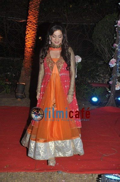 Ahana-Deol-s-Wedding-Reception-5.jpg