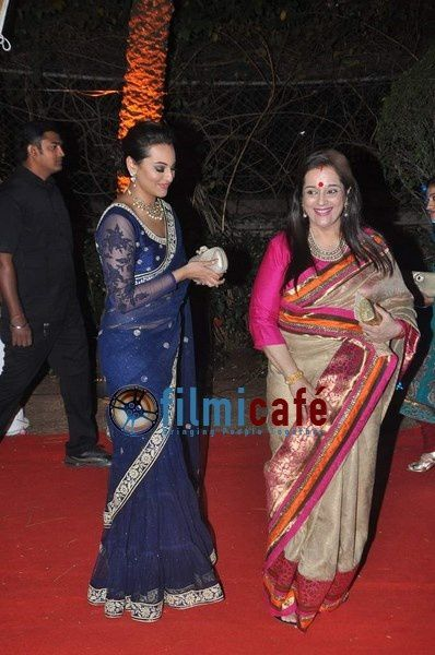 Ahana-Deol-s-Wedding-Reception-7.jpg