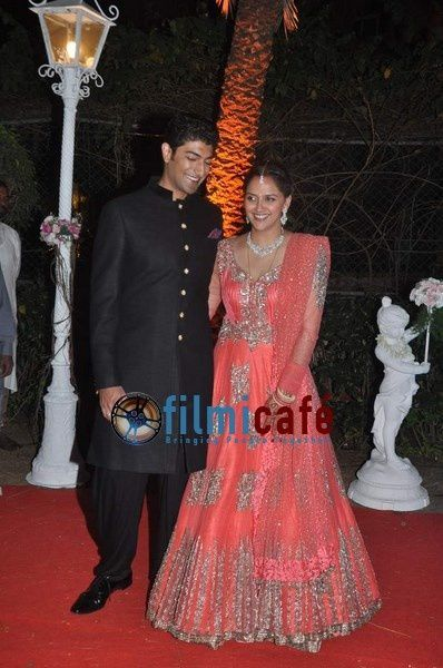 Ahana-Deol-s-Wedding-Reception-9.jpg
