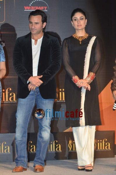 IIFA-Tampa-press-meet-1.jpg