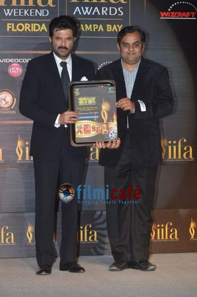 IIFA-Tampa-press-meet-14.jpg