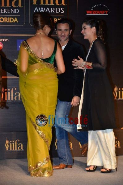 IIFA-Tampa-press-meet-3.jpg
