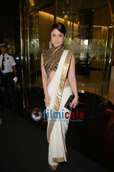 Kareena-Kapoor-at-lunch-in-honour-of-ex-First-lady-copie-5.jpg