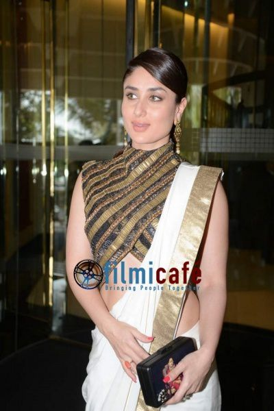 Kareena-Kapoor-at-lunch-in-honour-of-ex-First-lady-copie-6.jpg