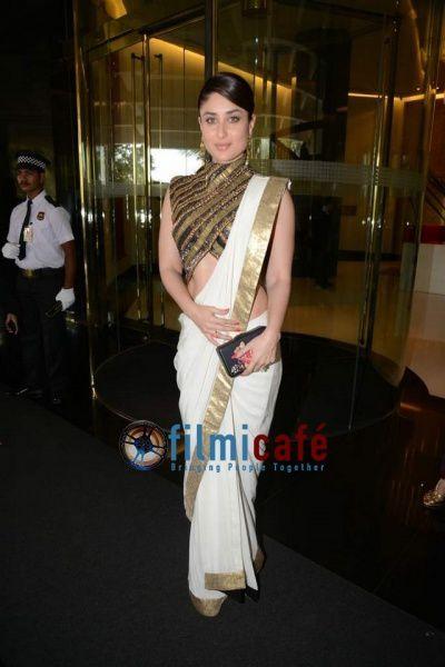 Kareena-Kapoor-at-lunch-in-honour-of-ex-First-lady-copie-7.jpg