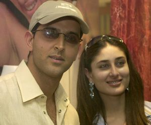 hrithik-roshan-and-kareena-kapoor.jpg