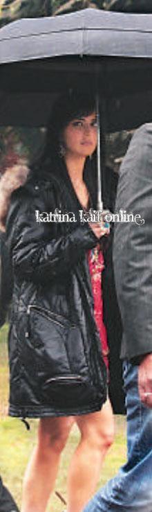 Katrina_kai.jpg