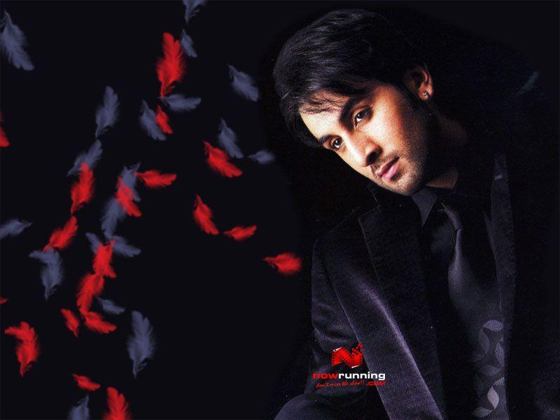 Ranbir-Kapoor_2_800x600.jpg