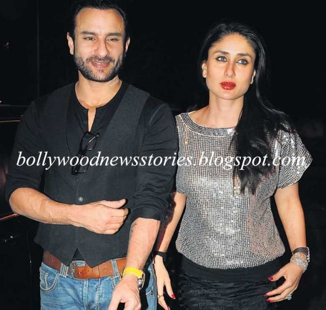 saif-ali-khan-and-kareena-kapoor.preview.jpg