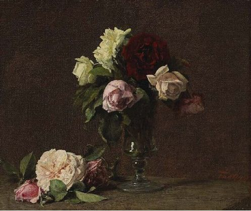bouquetofroses