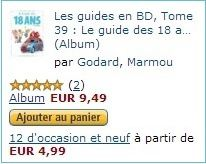 amazon-guide-18-ans-copie-2.jpg