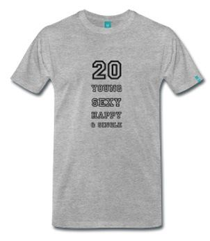 tshirt-20-ans-homme.jpg