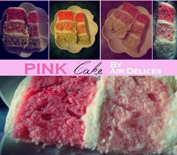 pinkcake-copie-1.jpg