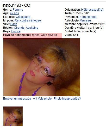 site de rencontre entièrement gratuit pour les femmes site de rencontres gratuits pour les hommes