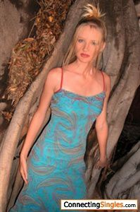 cape town personals 2345362