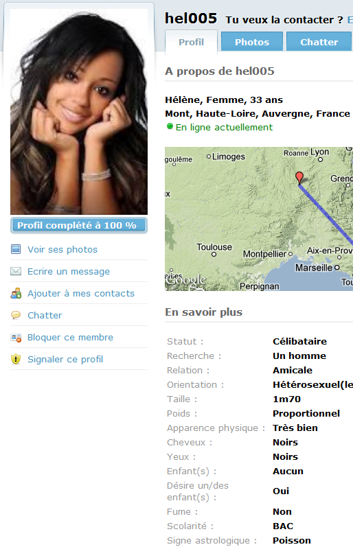 cote divoire dating sites Meeting singles from cote d ivoire ivory coast has never been easier welcome to the simplest online dating site to date, flirt, or just chat with cote d ivoire ivory coast singles it's free to register, view photos, and send messages to single men and women in cote d ivoire ivory coast one of the largest online dating apps for cote d ivoire.