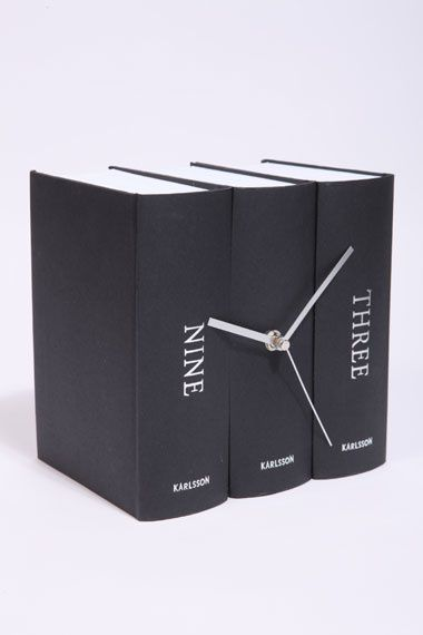 horloge-livres-1.jpg