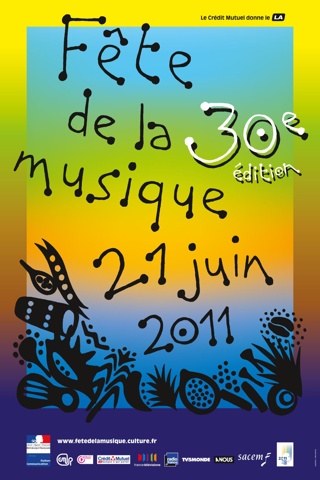 download fichier fr aff fm 2011 300dpi
