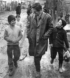 http://idata.over-blog.com/4/13/66/92/Pasolini3.jpg
